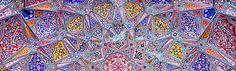 dracomahlfoys:   art history meme | [1/5]... - knightofleo