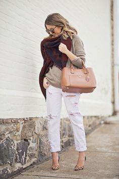 Pumps Stiefel mode Leder laufd Paris Frauen Lane Lucca