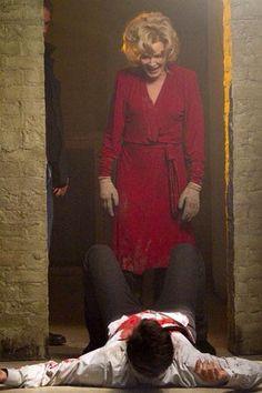 AHS: Murder House - Constance Langdon