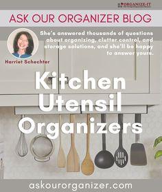 27 best kitchen utensils images rh pinterest com