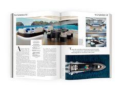 JAKED3D Harpers Bazaar