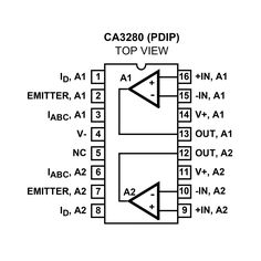 Nand Gate Schematic Diagram in addition Ic Schematic Diagram To Breadboard besides Nand Gate Circuit With Cd4011 in addition Eagle Schematic Power Ground furthermore 318489004877313658. on logic gate schematics