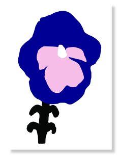 Pattern design by Hannele Äijälä. Paper Goods, Finland, Smurfs, Pattern Design, Snow White, Disney Characters, Fictional Characters, Disney Princess, Prints