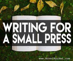 Cynthia Hickey, ebooks, Novel Rocket, Patty Smith Hall, small presses, Small publishing houses, writing career, Writing for a Small Press