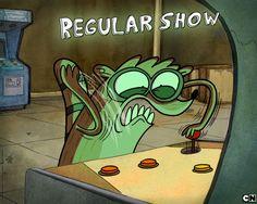 regular show | regular-show_picture_rigby_3_1280x1024.jpg
