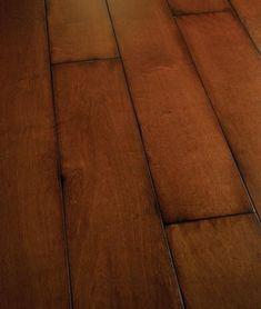 877bd458948d24 15 Best Honey-Toned Wood Trend images