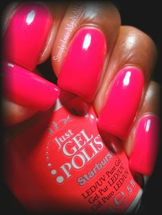 IBD Just Gel Starburst Ibd Just Gel Polish, Gel Polish Colors, Gel Color, Gel Shellac Nails, Manicure, Colorful Nail Designs, Simple Nail Designs, Toe Nail Art, Toe Nails