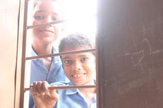 "Thalagiri ""Right to Education"" in association with Jatan NGO. For full story http://bit.ly/1JPAJvL  #educationforall"