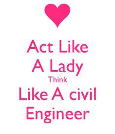 inspiring quotes for women engineers - Google Search