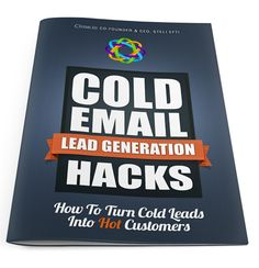 5 cold email templates that will generate warm leads for your sales team! Cold email templates for sales professionals. Cold calling 2.0 approach as well as direct sales approach templates.
