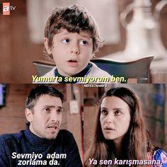 """neftah. on Instagram: """"Ne güzel aile oldunuz siz öyle. Takip/Follow @nefestahirfs . @iremhlvcioglu & @ulasastepe & @demirbirinci . . #iremhelvacioglu…"""""""