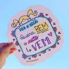 Ótima dica né?  Boa tarde gentiiiii  #queirabemorestovem #amem #boatarde #boasemana #dicadehoje #obrigadosenhor #obrigadadeus #gratidao #sketch #doodle #design #desenho #ficaadica #frase #frasesdodia #frasedodia #mensagem #mensagemdodia #deus #recado #copic #pencil #fe #ilustracao #cute #love #blessed