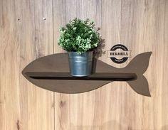 dekorLa tasarım atölyesi fish minyatür raf -m- ML-125 dekorLa tasarım atölyesi fish minyatür raf -m- ML-125ürün bilgisievinize, iş yerinize,.... 422069