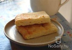 Krumplis lángos tepsiben    olcsó, vmi feltéttel Naan, Cornbread, Ethnic Recipes, Food, Millet Bread, Essen, Meals, Yemek, Corn Bread