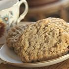 Best oatmeal cookies.
