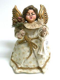 271 Best Thun Ceramics Images On Pinterest In 2018 Fairy