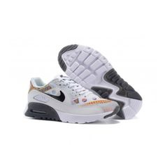 sports shoes 809cf 5a688 Find New Release Womens Nike Air Max 90 Ultra online or in Footlocker.  Shop Top Brands and the latest styles New Release Womens Nike Air Max 90  Ultra of ...