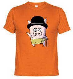 Camiseta Pitch and Putt Tennis Mora nº Sol s Nuestra camiseta de calidad  superior. algodón peinado. Cuello 4 capas d7f27c81ccac5