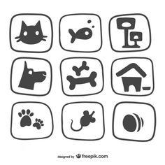 íconos arte - Buscar con Google