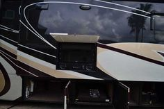2014 Used Entegra Coach Aspire W/4SLIDES BATH & 1/2 (42RB) Class A in Florida FL.Recreational Vehicle, rv, 2014 Entegra Aspire RBQ42 Below are the specifications right from the 2014 Brochure. If you would like to see the entire brochure you can just email me and I will send it to you. This is ad is for buyers only. No dealer, or any other broker assistance is requested so please do not call or email. I am also including a ladder bike rack and Blue Ox Tow bar. If there is something that you…