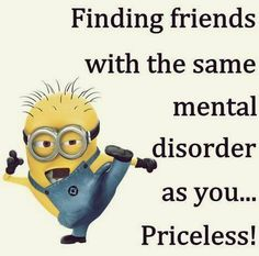 Funny Minions Captions October 2015 011958 PM Thursday 01 PDT