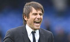 These are Antonio Conte's top three Chelsea transfer targets this summer   via Arsenal FC - Latest news gossip and videos http://ift.tt/2qXZUuL  Arsenal FC - Latest news gossip and videos IFTTT