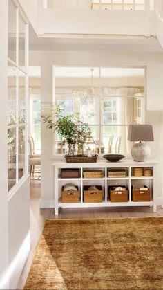 Small Apartment Living, Small Apartments, Hgtv Dream Homes, Apartment Interior Design, Home Decor Store, Beautiful Interiors, Living Room Decor, Sweet Home, House Design