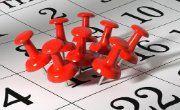 Accountants' Biggest Worries | LinkedIn