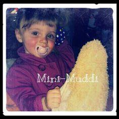 Mini-Muddi