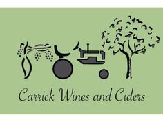 Carrick Wines and Ciders - Winery with atwineries.com