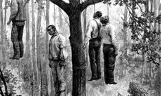 It's been revealed in a newdocumentfrom the Equal Justice Initiative that during the Jim Crow South era 4,000 Black people were lynched. Nearly every name was written as a part of the research fi...