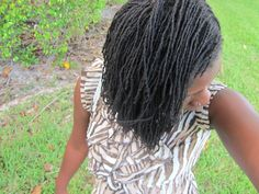 short microlocks | Email This BlogThis! Share to Twitter Share to Facebook