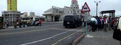 南海遊客服務中心   - Magong Taiwan