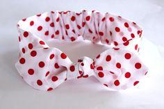 Hey, I found this really awesome Etsy listing at https://www.etsy.com/listing/255628712/retro-baby-headband-baby-girl-headband
