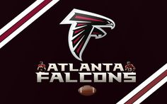 Are you Ready for some FOOTBALL? The NFL Released the 2016 Schedule and here is your Atlanta Falcons DATES. http://sumo.ly/hVJs