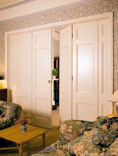 London Door Company. Internal Solid Wooden Door