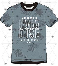 Free download Free T Shirt Design, Shirt Print Design, High School Basketball, Basketball Shirts, Sticker Designs, Summer Paradise, Raksha Bandhan, Vector Design, Printed Shirts