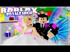 11 Best Roblox Images Super Happy Face Universal Parks - videos matching after school job roblox royale high after