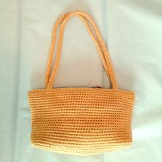 ⚡️2 for $15 ⚡️The Sak Handbag Perfect condition tan colored handbag from Macy's! Neutral tone goes with everything. This is a perfect every day bag! The Sak Bags Shoulder Bags