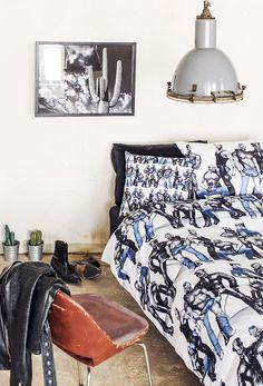 Tom Of Finland, Home Textile, Erotica, Comforters, Pattern Design, Toms, Neutral, Menswear, Blanket