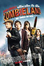 Bem-vindo a Zombieland