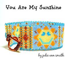 Julie Ann Smith Designs YOU ARE my por JULIEANNSMITHDESIGNS en Etsy