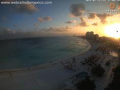 #Cancún #QuintanaRoo