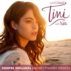 dd58baa785e28a  Quiero Volver - Single by TINI   Sebastián Yatra on Apple Music 25 March