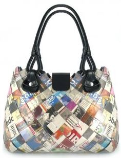 Candy Wrer Purses Purse Bags Wrers Paper