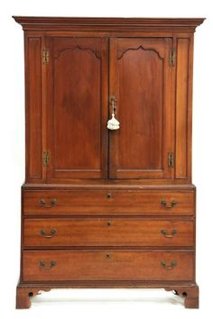 1000 images about antique furniture ii on pinterest