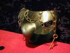 forced male chastity - Google Search