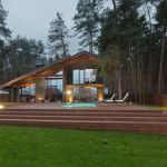 Chalet 2.0 by YOD Design Lab 03