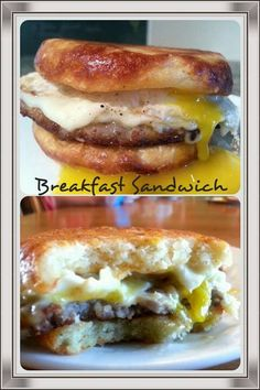 """Does anyone else experiment with the Holy Grail Pizza crust? If you make the mini crusts they make amazing breakfast sandwiches! -- this """"bread"""" looks SO bomb! Keto Foods, Ketogenic Recipes, Banting Recipes, Low Carb Bread, Low Carb Keto, Keto Bread, Low Carb Breakfast, Breakfast Recipes, Breakfast Sandwiches"""