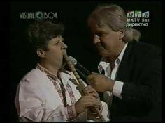 Goce Nikolovski - Biser Balkanski (100 God. Ilinden Sydney)